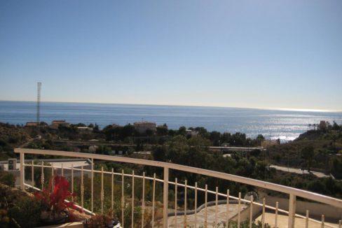 inmobiliaria San Juan Playa