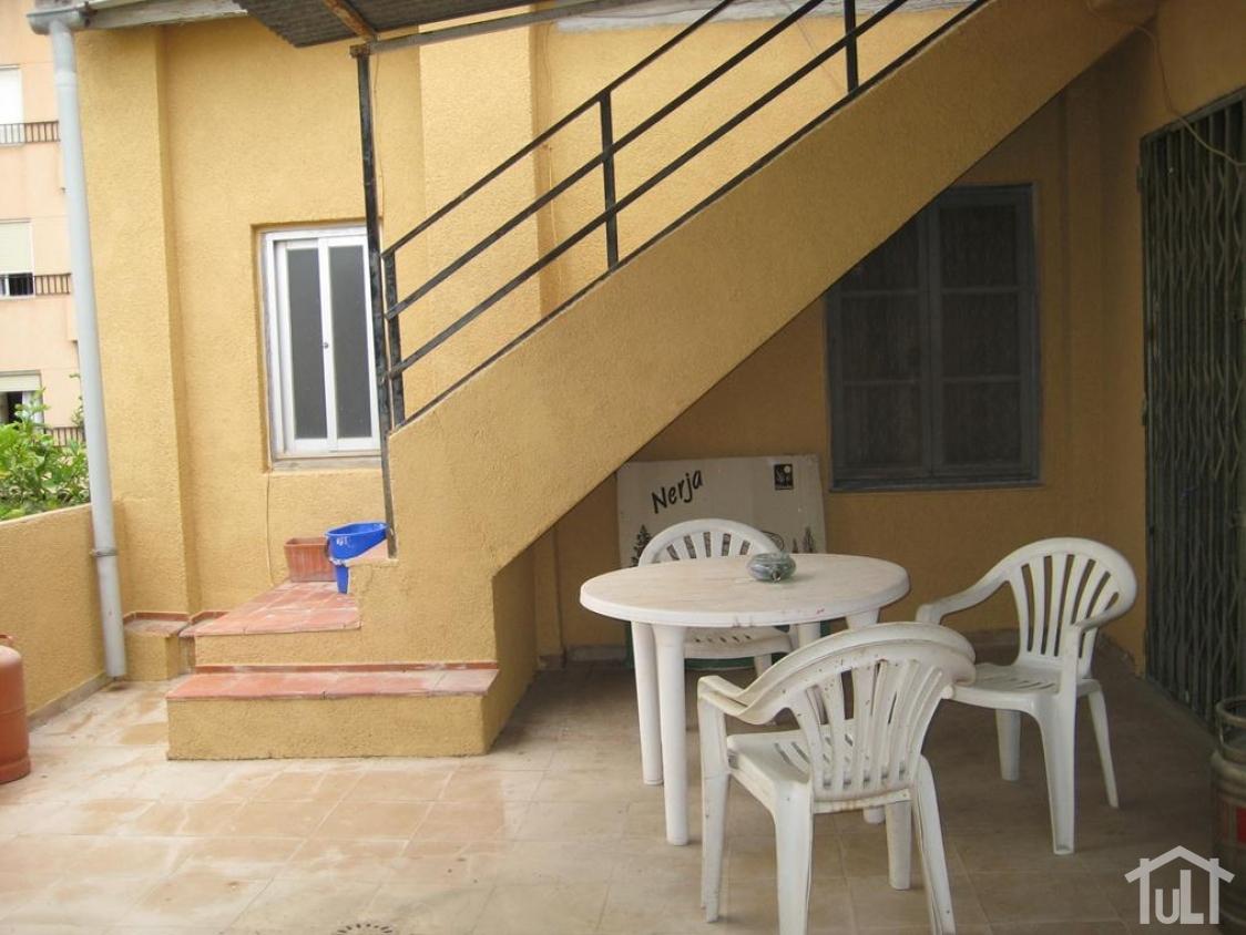 Bajo – 6 dormitorios – San Vicente del Raspeig