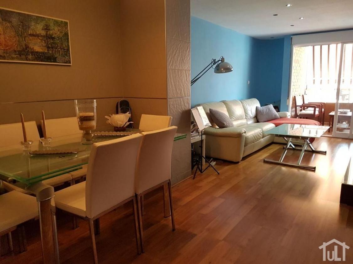 Piso – 3 dormitorios – ALicante – El Pla