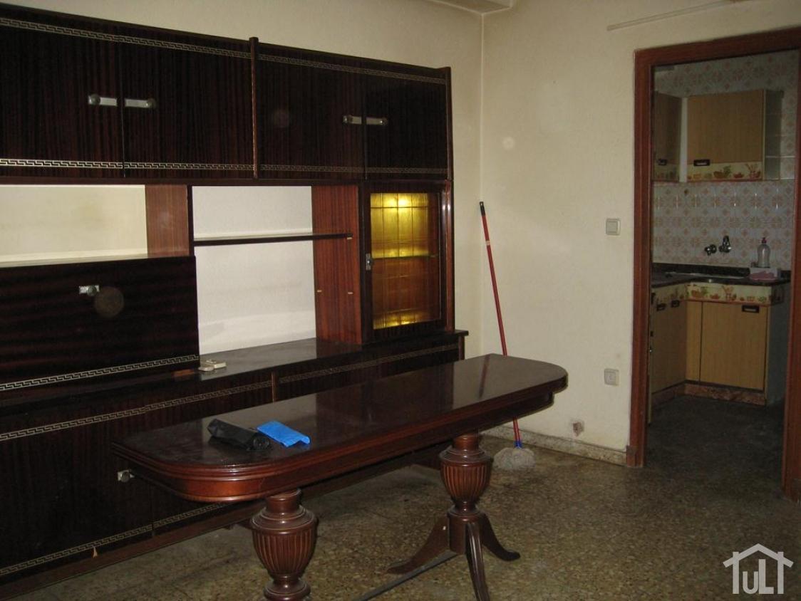Piso – 3 dormitorios – San Blas – Alicante