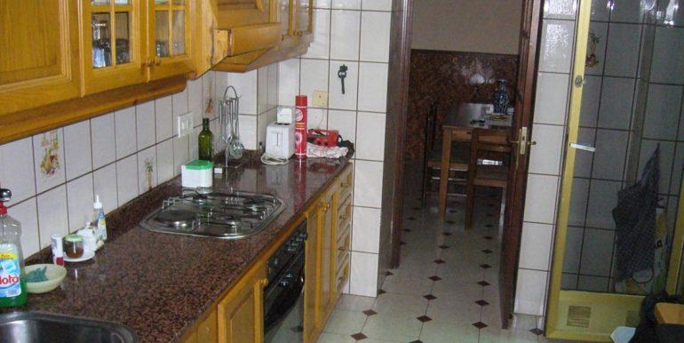 producto_1369_foto_5_g