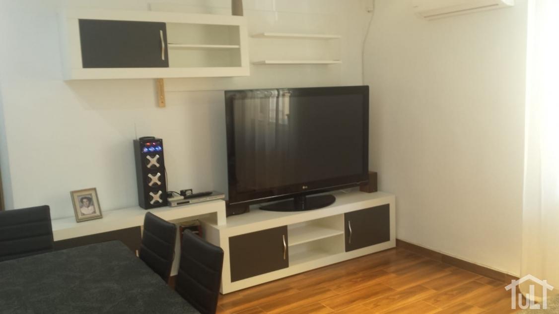 Piso – 3 dormitorios – Alicante – Los Angeles