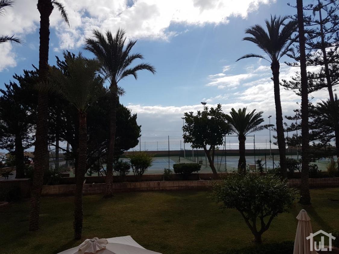 Piso – 4 dormitorios – Alicante – Albufereta