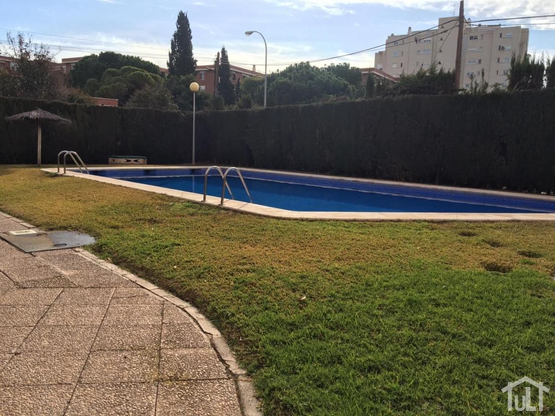 Piso – 4 dormitorios – Alicante – San Blas