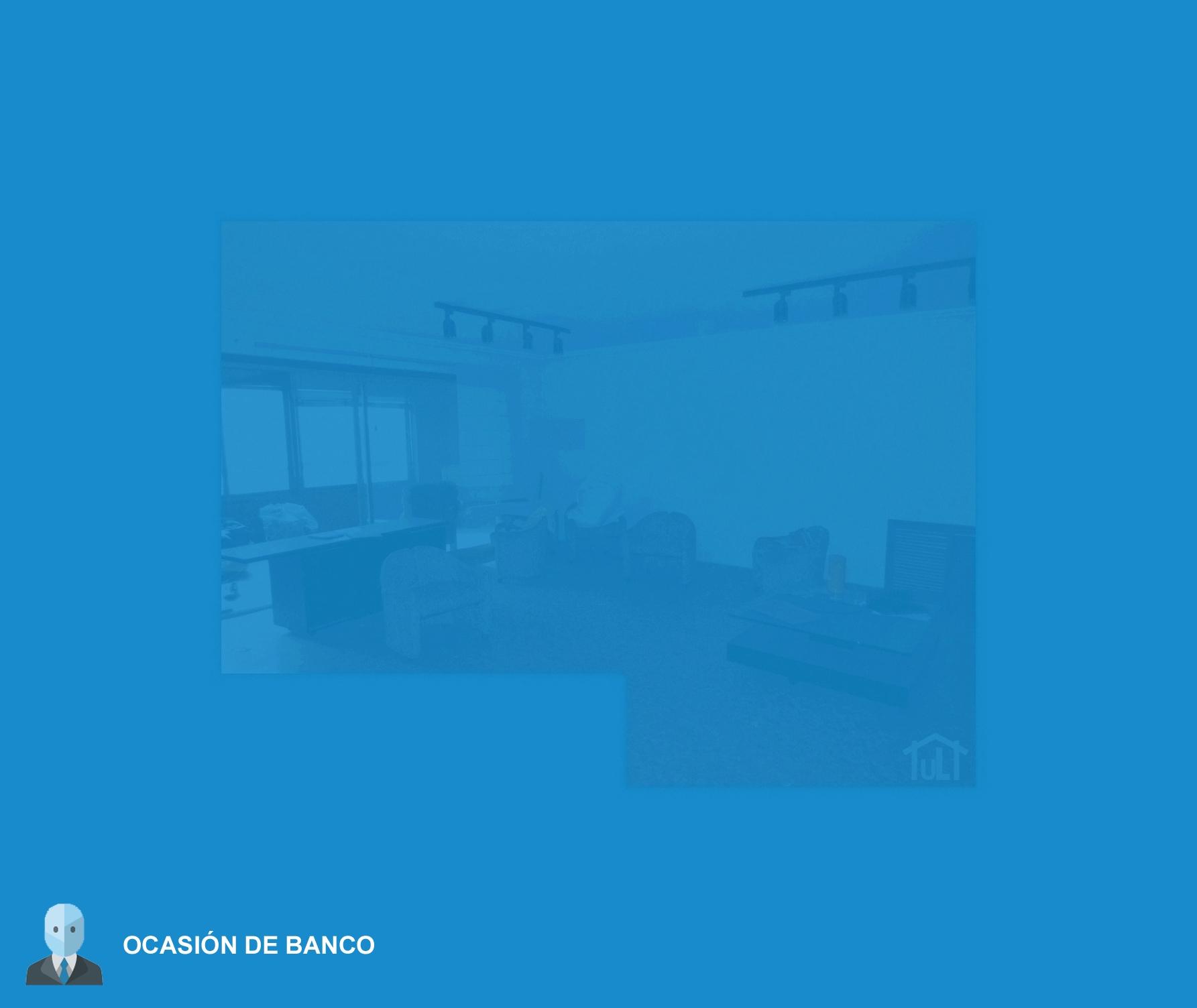 Piso – 4 dormitorios – Ocasión de Banco