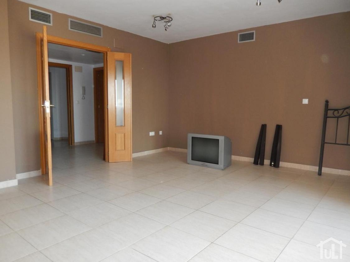 Piso – 3 dormitorios – Alicante – Babel