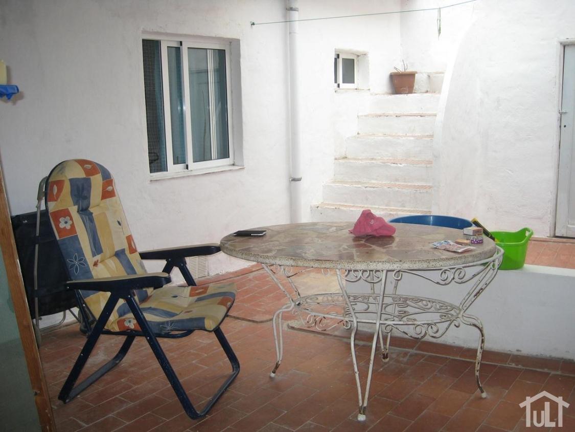 Planta Baja – 3 dormitorios – San Vicente del Raspeig