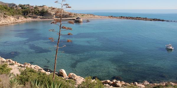 Cala-Morro-Blanc_El-Campello_Alicante_Costa-Blanca_Comunidad-Valenciana