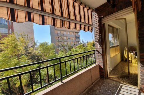 comprar piso en Alicante o San Vicente