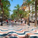 Inmobiliaria en Alicante