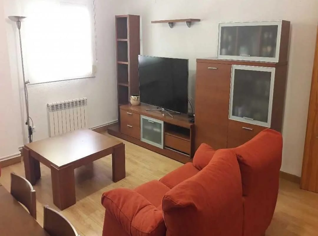 Piso – 3 dormitorios – Alicante – Pau I