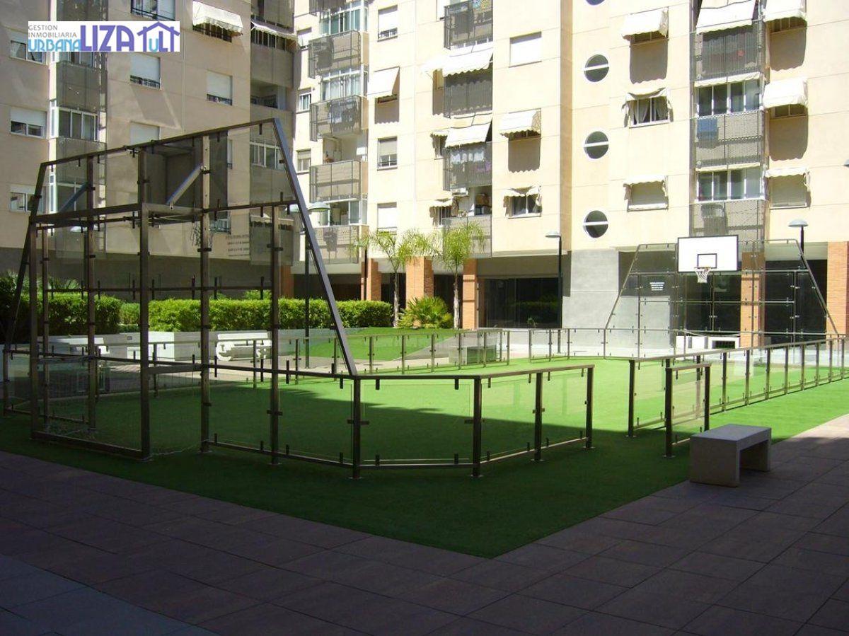 Piso – 3 dormitorios – Alicante – Bulevar del Pla – Ocasión de Banco