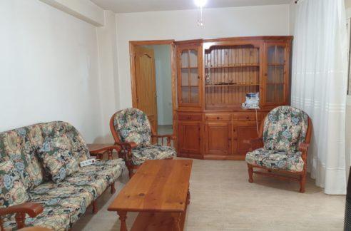 Piso - 3 dormitorios - San Vicente del Raspeig