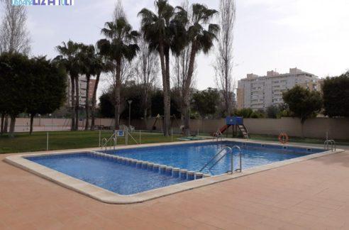 comprar piso en inmobiliaria Alicante