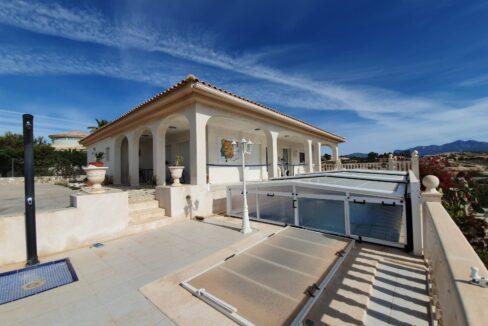 Comprar vivienda en San Vicente