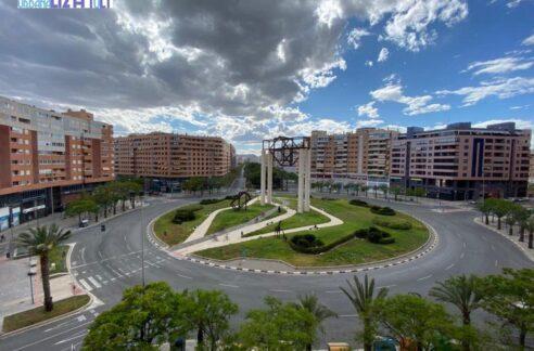 Comprar piso en San Vicente del Raspeig