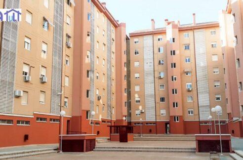 Inmobiliaria en San Vicente